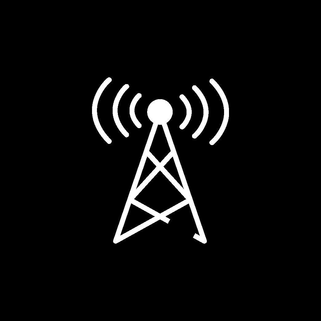 T-Rackl Leistungen | Antennenbau